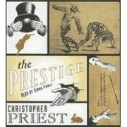 The Prestige: Library Edition プレステージ CD