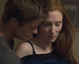 映画「ベンジャミン・バトン 数奇な人生(2008)」