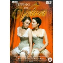 The Tipping the Velvet